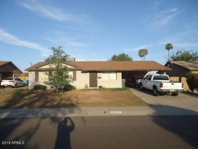 14015 N 37TH Place, Phoenix, AZ 85032 - MLS#: 5807205