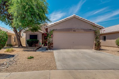 1946 N 104TH Avenue, Avondale, AZ 85392 - MLS#: 5807207