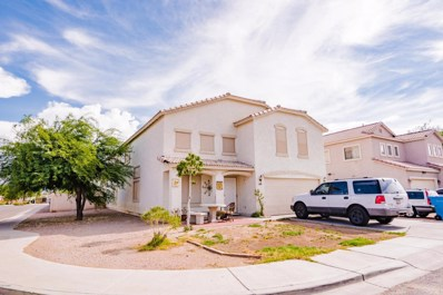 6517 W Miami Street, Phoenix, AZ 85043 - MLS#: 5807233