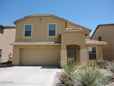 33335 N Hidden Canyon Drive, Queen Creek, AZ 85142 - MLS#: 5807246