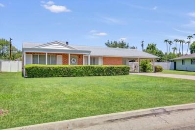 4320 E Pinchot Avenue, Phoenix, AZ 85018 - MLS#: 5807248