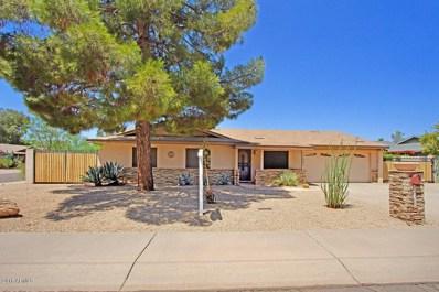 17602 N 42ND Place, Phoenix, AZ 85032 - MLS#: 5807251