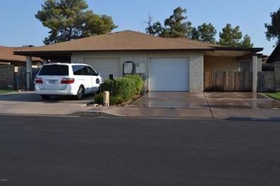 1945 E Inverness Circle, Mesa, AZ 85204 - MLS#: 5807256