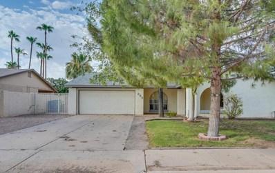 645 W Laguna Azul Avenue, Mesa, AZ 85210 - MLS#: 5807257