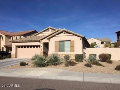23010 N 41ST Street, Phoenix, AZ 85050 - MLS#: 5807261