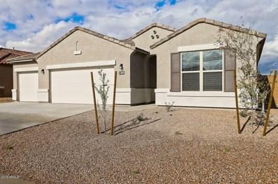 13830 W Remuda Drive, Peoria, AZ 85383 - MLS#: 5807264