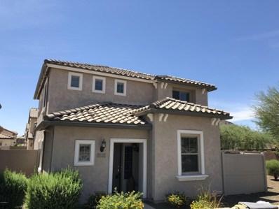 26740 N 53RD Lane, Phoenix, AZ 85083 - MLS#: 5807271