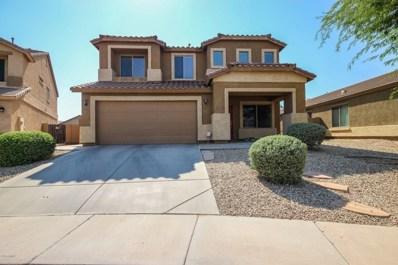 9208 N 182ND Drive, Waddell, AZ 85355 - MLS#: 5807272