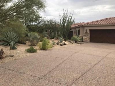 34253 N 92ND Way, Scottsdale, AZ 85262 - MLS#: 5807274