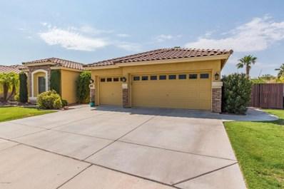 2423 E Waterview Place, Chandler, AZ 85249 - MLS#: 5807275