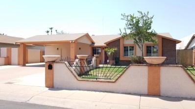 6042 S 41ST Street, Phoenix, AZ 85042 - #: 5807284