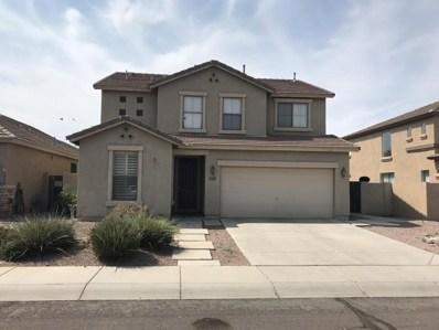 3447 E Powell Way, Gilbert, AZ 85298 - MLS#: 5807286