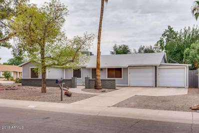 14413 N 37TH Place, Phoenix, AZ 85032 - MLS#: 5807294