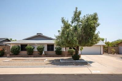 3025 E Sierra Street, Phoenix, AZ 85028 - MLS#: 5807297