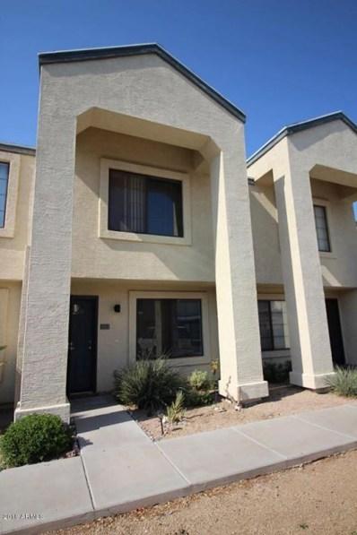 7801 N 44th Drive Unit 1158, Glendale, AZ 85301 - MLS#: 5807299