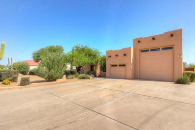 9035 W Villa Chula Street, Peoria, AZ 85383 - MLS#: 5807306