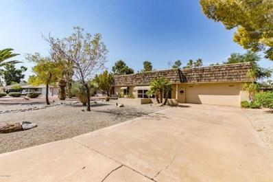 820 S Revolta Circle, Mesa, AZ 85208 - MLS#: 5807321