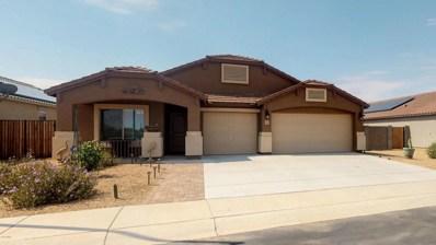 787 W Judi Drive, Casa Grande, AZ 85122 - MLS#: 5807325