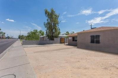 1311 W Indian School Road, Phoenix, AZ 85013 - MLS#: 5807327