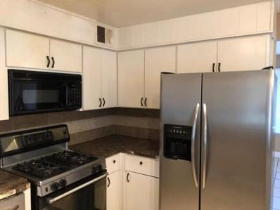 4949 W Maryland Avenue, Glendale, AZ 85301 - MLS#: 5807331