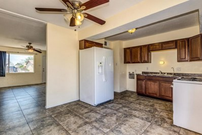 5523 N 62ND Avenue, Glendale, AZ 85301 - MLS#: 5807335