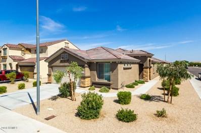 11952 W Davis Lane, Avondale, AZ 85323 - MLS#: 5807337