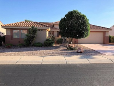 14121 W Horizon Drive, Sun City West, AZ 85375 - MLS#: 5807339