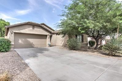 776 W Desert Valley Drive, San Tan Valley, AZ 85143 - MLS#: 5807343