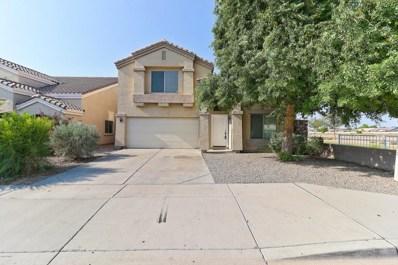 3104 W Jessica Lane, Phoenix, AZ 85041 - MLS#: 5807348