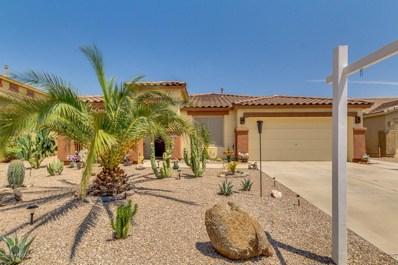 36338 W Costa Blanca Drive, Maricopa, AZ 85138 - MLS#: 5807349