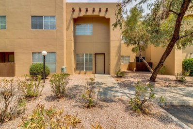 500 N Gila Springs Boulevard Unit 125, Chandler, AZ 85226 - #: 5807356