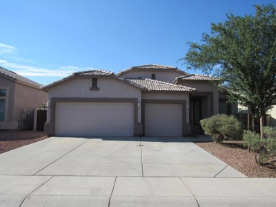 10918 W Davis Lane, Avondale, AZ 85323 - MLS#: 5807358