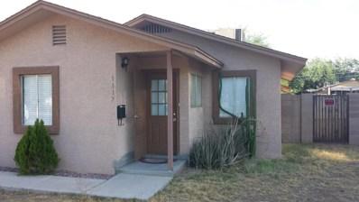 1117 E Meadowbrook Avenue, Phoenix, AZ 85014 - MLS#: 5807366