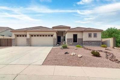 4682 S Primrose Drive, Gold Canyon, AZ 85118 - MLS#: 5807367