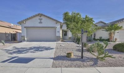 2163 W Kristina Avenue, Queen Creek, AZ 85142 - MLS#: 5807375