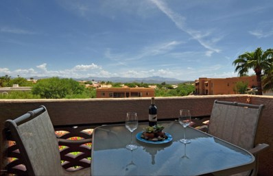 16357 E Arrow Drive Unit 204, Fountain Hills, AZ 85268 - MLS#: 5807379