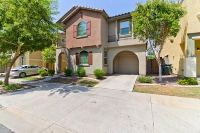 2210 N 78TH Avenue, Phoenix, AZ 85035 - MLS#: 5807381