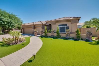 3253 E Jerome Avenue, Mesa, AZ 85204 - MLS#: 5807385