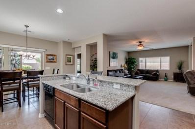953 W Witt Avenue, San Tan Valley, AZ 85140 - MLS#: 5807387