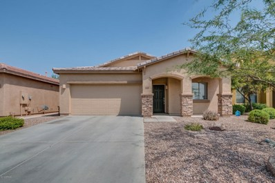 3728 W Medinah Way, Anthem, AZ 85086 - MLS#: 5807397