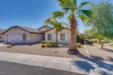 13307 W Statler Street, Surprise, AZ 85374 - MLS#: 5807399
