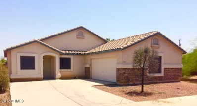3009 N 83RD Drive, Phoenix, AZ 85037 - MLS#: 5807400