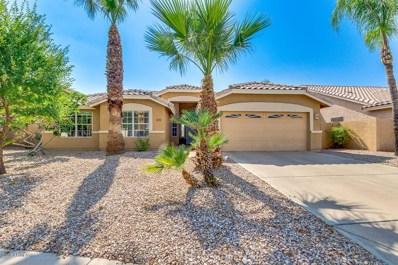 1480 N Pheasant Drive, Gilbert, AZ 85234 - MLS#: 5807404