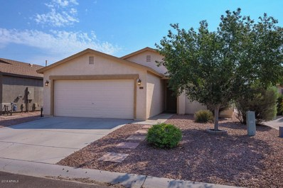30591 N Bareback Trail, San Tan Valley, AZ 85143 - MLS#: 5807407