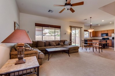 3928 S Greythorne Way, Chandler, AZ 85248 - MLS#: 5807425
