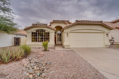 3223 E Brookwood Court, Phoenix, AZ 85048 - MLS#: 5807435