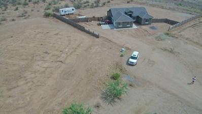 S 201st Place, Queen Creek, AZ 85142 - MLS#: 5807438