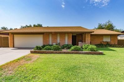4121 W Anderson Drive, Glendale, AZ 85308 - #: 5807446