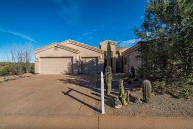 34839 N 99TH Way, Scottsdale, AZ 85262 - MLS#: 5807454