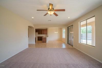 15295 W Elm Street, Goodyear, AZ 85395 - #: 5807467